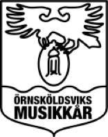 Örnsköldsviks Musikkår